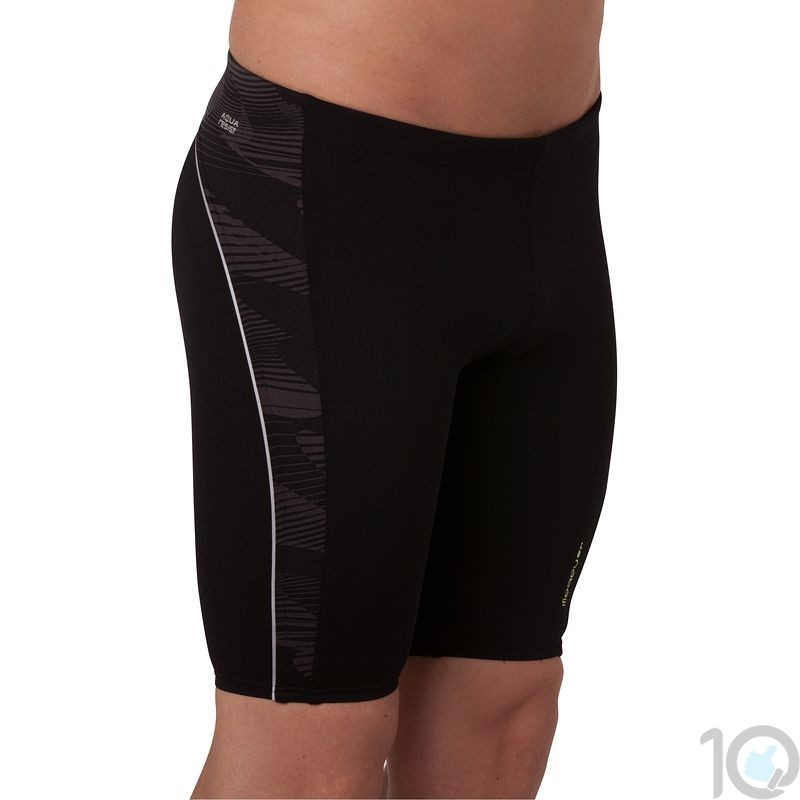 9a2c47324a Buy Online Nabaiji Swimming Shorts Decathlon 709144 | 10kya Decathlon  Stores Online, Top 10 in