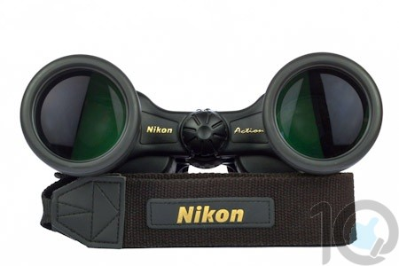 Nikon 10 X 50 Binocular Rental In Bangalore