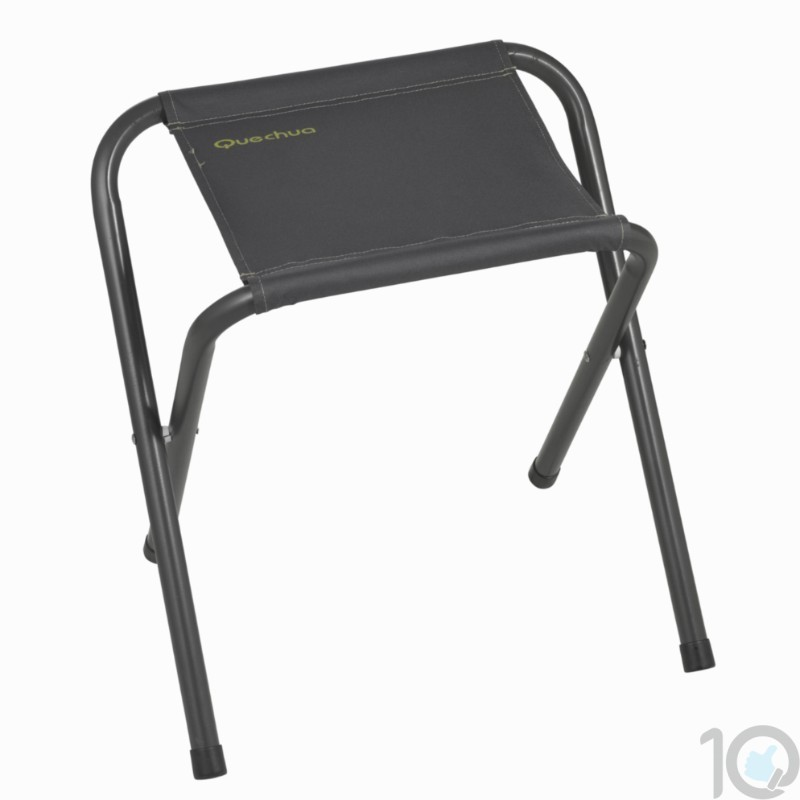 Prime Quechua Foldable Stool Caraccident5 Cool Chair Designs And Ideas Caraccident5Info