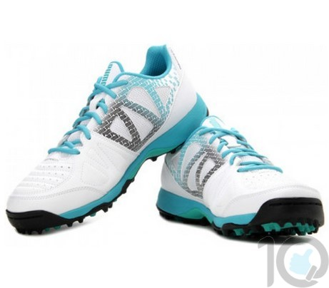 Puma 103158-02 Evospeed Cricket Shoes