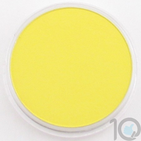PanPastel Hansa Yellow 220.5