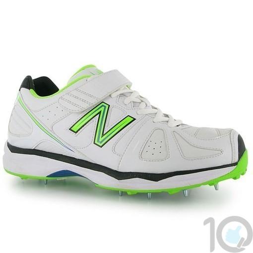 42da1682b9 New Balance 4040 FS Cricket Shoes
