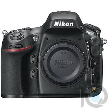 Now Rent or Hire - Nikon D800 Digital SLR Camera (Body Only) | Rental In  Delhi In India