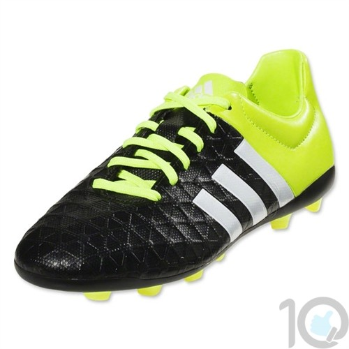 the best attitude 97df7 53cd2 Adidas B32864 Ace 15.4 FxG Football Boots