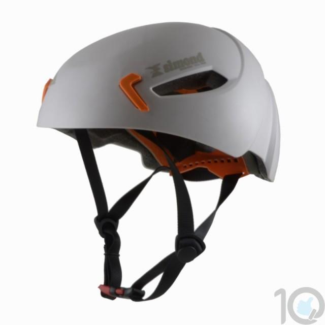 Buy Online India Simond Calcit Helmet Hsn 65061010