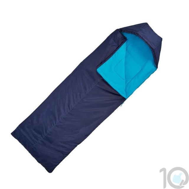 Rental For Camping in India - Sleeping Bags International Brands Lowest Per Day Rentals
