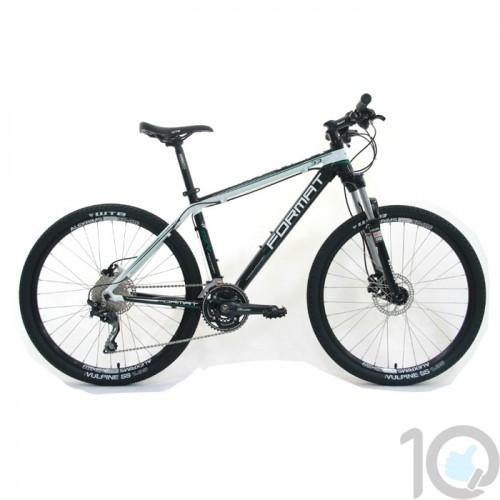 buy Format Ozy 33 - 30 Speed Bike best price 10kya.com