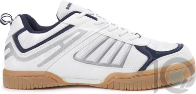 Buy Online India Nivia Hy-Court Sports