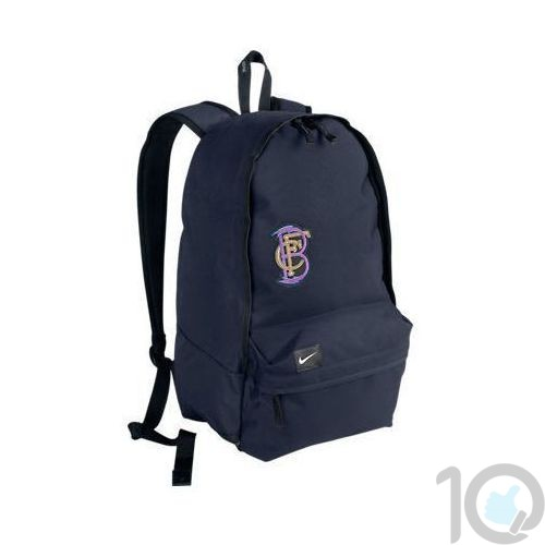 Buy Online Nike Football Backpacks 3299-465 | Nike Online Store India 10kya.com