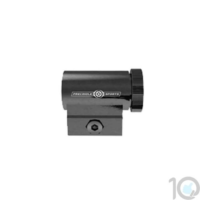 Precihole Aperture Front Sight   Sights & Scopes for Air Rifles   10kya.com