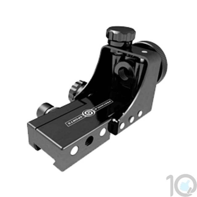Precihole Aperture Rear Sight | Sights & Scopes for Air Rifles [ HSN 93059900