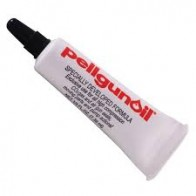 Pellgun Oil- For CO2 Airguns