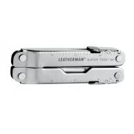 Leatherman Super Tool 300-037447815355 Multitool