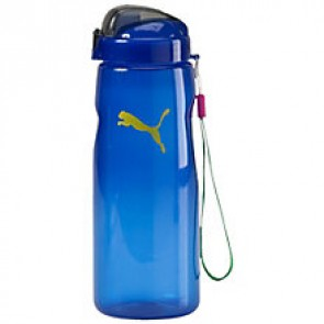 Buy Online Puma Cycling Bottles 052841-04 | Puma Online Store India 10kya.com
