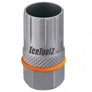 IceToolz 09B3 Freewheel Tool