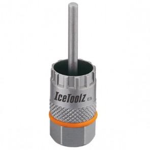 IceToolz 09C1 Shimano Cassette Tool