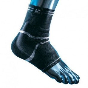LP X-Tremus 110XT - Ankle support
