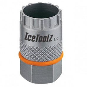 IceToolz 11B1 Impact Cartridge BB Tool