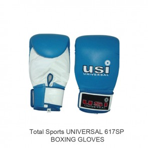 Buy Online Universal Boxing Gloves 617SP . | 10kya.com Boxing Store Online