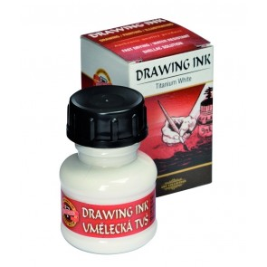 Buy Online Kohinoor 141750 Drawing Ink Lowest Price | 10kya.com Art & Craft Online Store, Top 10 Choices