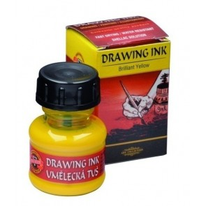 Buy Online Kohinoor 141751 Drawing Ink Lowest Price | 10kya.com Art & Craft Online Store, Top 10 Choices