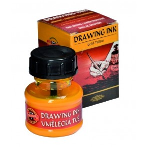 Buy Online Kohinoor 141752 Drawing Ink Lowest Price | 10kya.com Art & Craft Online Store, Top 10 Choices