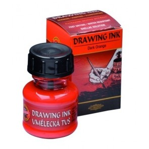 Buy Online Kohinoor 141753 Drawing Ink Lowest Price | 10kya.com Art & Craft Online Store, Top 10 Choices