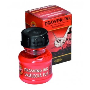 Buy Online Kohinoor 141754 Drawing Ink Lowest Price | 10kya.com Art & Craft Online Store, Top 10 Choices