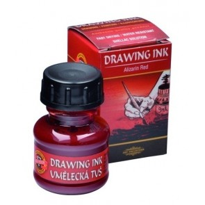 Buy Online Kohinoor 141755 Drawing Ink Lowest Price | 10kya.com Art & Craft Online Store, Top 10 Choices