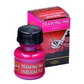 Buy Online Kohinoor 141756 Drawing Ink Lowest Price | 10kya.com Art & Craft Online Store, Top 10 Choices