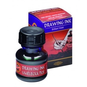 Buy Online Kohinoor 141757 Drawing Ink Lowest Price | 10kya.com Art & Craft Online Store, Top 10 Choices