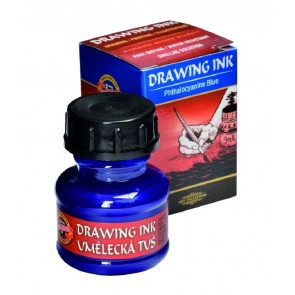 Buy Online Kohinoor 141758 Drawing Ink Lowest Price | 10kya.com Art & Craft Online Store, Top 10 Choices