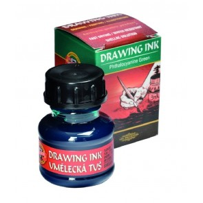 Buy Online Kohinoor 141759 Drawing Ink Lowest Price | 10kya.com Art & Craft Online Store, Top 10 Choices