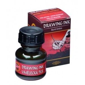 Buy Online Kohinoor 141760 Drawing Ink Lowest Price | 10kya.com Art & Craft Online Store, Top 10 Choices