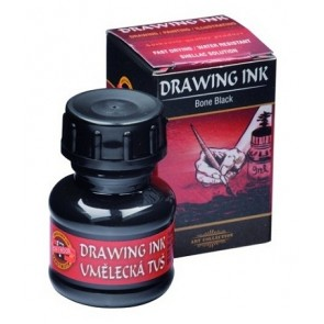 Buy Online Kohinoor 141761 Drawing Ink Lowest Price | 10kya.com Art & Craft Online Store, Top 10 Choices