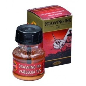 Buy Online Kohinoor 141763 Drawing Ink Lowest Price | 10kya.com Art & Craft Online Store, Top 10 Choices