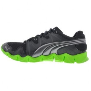 Puma 186446-03 Shintai Runner Running Shoes
