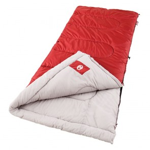 Buy Online India Coleman Sleeping Bag Palmetto | 2000004418 India Online Store 10kya.com