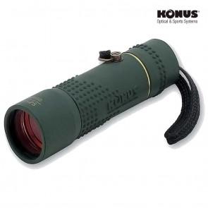 KonuSmall Monocular 10x25 | Bird Watching [ HSN 90051000