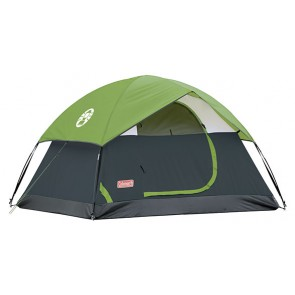 Buy Online India Coleman Sundome 2 Tent | 2000026682 India Online Store 10kya.com
