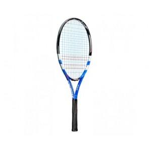 Buy Online Babolat Tennis Rackets RODDICK.125 | Babolat Online Store India 10kya.com