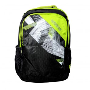 Buy Online American Tourister Backpacks code 3 Black Lowest Price | 10kya.com American Tourister Online Store