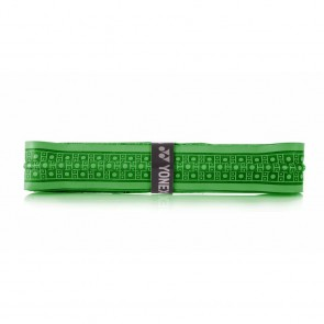 Buy Online Yonex Tennis Strings AR 6664 SE| 10kya.com Yonex Online Store India
