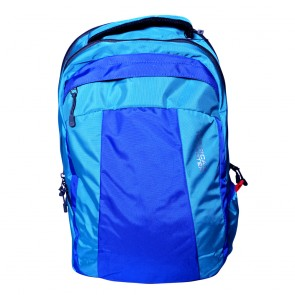Buy Online American Tourister Backpacks Buzz 3 Turquoise Lowest Price | 10kya.com American Tourister Online Store
