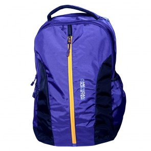 Buy Online American Tourister Backpacks Buzz 7 Purple Lowest Price | 10kya.com American Tourister Online Store