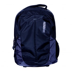 Buy Online American Tourister Backpacks Buzz 6 Black Lowest Price | 10kya.com American Tourister Online Store