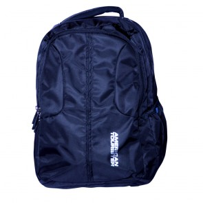 Buy Online American Tourister Backpacks Citi Pro 1 Black Lowest Price | 10kya.com American Tourister Online Store