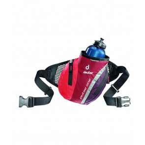 Buy Online India Deuter Pouch | Deuter Pulse One Pouch | 4046051010021 | 10kya.com Deuter Online Store