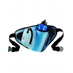 Buy Online India Deuter Pouch | Deuter Pulse Two Pouch | 4046051010052 | 10kya.com Deuter Online Store