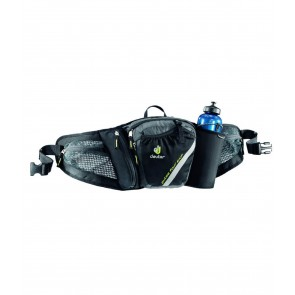 Buy Online India Deuter Pouch | Deuter Pulse Four EXP Pouch | 4046051010076 | 10kya.com Deuter Online Store